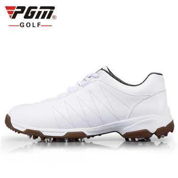 Women Golf Athletic Shoes Wearable Comfortable Shoes High Quality Shoes Women Leisure Soft Sport Sneaker AA51025 - DISCOUNT ITEM  31% OFF Sports & Entertainment