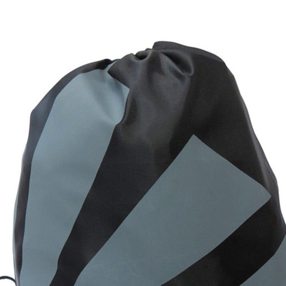 ZH781502-D-57-1