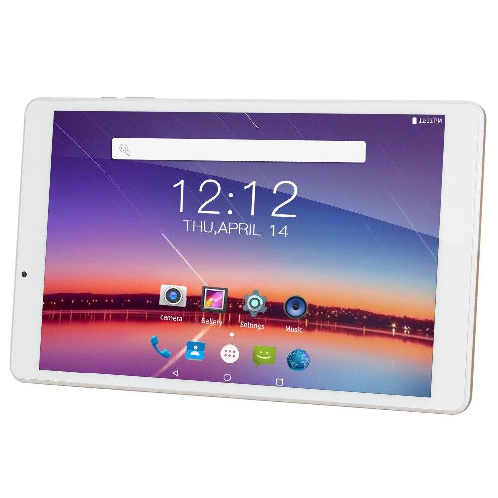 Высокого качества R103 10,1 дюймов android-планшет 2 ГБ Оперативная память 32 ГБ Встроенная память планшет 4 ядра ips 1280*800 10 дюймов планшет MTK8163 игры Не...