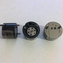 Euro5 Common Rail Injector Nozzle Regelklep 28277576 9308z625c Voor 33800 4A710 28362727 28264952 25183185 28297176