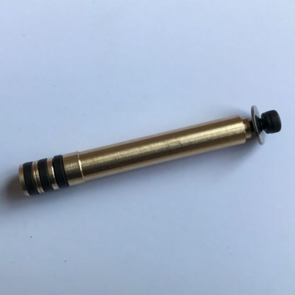 YONGHENG Air pump 2nd piston