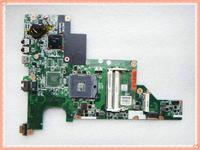 646177 001 COMPAQ PRESARIO CQ57 CQ43 NOTEBOOK For HP 2000 CQ43 CQ57 Laptop Motherboard HM65 TPN