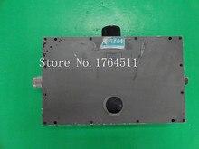 [Белла] питания Регулируемый аттенюатор ATM AV794FM-5 0-40dB 4-8 ГГц расширение