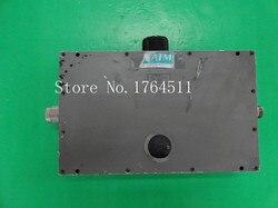 [BELLA] Supply adjustable variable attenuator ATM AV794FM-5 0-40dB 4-8GHz extension
