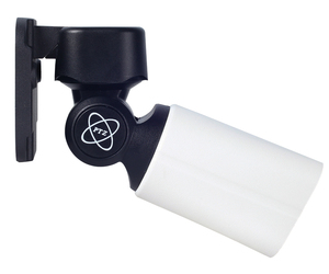 Image 5 - POE Outdoor PTZ Bullet IP Camera 1080P 5MP Full HD 4X Optical Zoom IP66 Waterproof 50m IR Night Vision CCTV Security Camera P2P