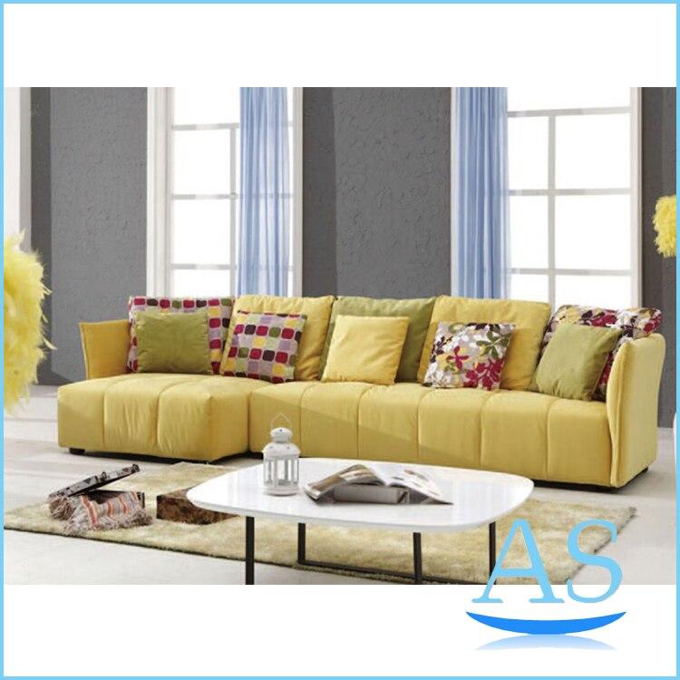 Living Room Sets Ikea: 2015 Patio Furniture Sofa Set Ikea Sofa Fabric Sofa Living