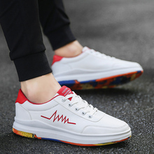 Hot 2017 Women Sneakers Breathable Sport Shoes Female  Shoes Light Sneakers For Men Women Shoes 39-44
