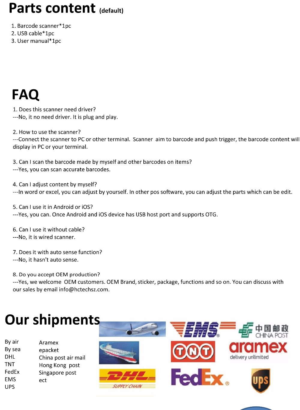 Detail Feedback Questions about BSWNL 3000 1D Wired Laser