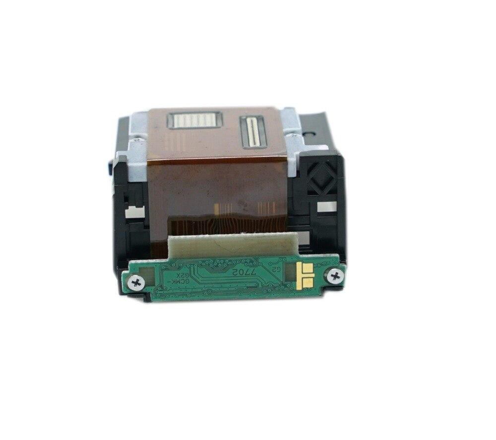 Einkshop Rénové QY6-0068 QY6-0068-000 Tête D'impression Tête d'impression Pour Canon PIXMA iP100 iP 100 ip110 imprimante