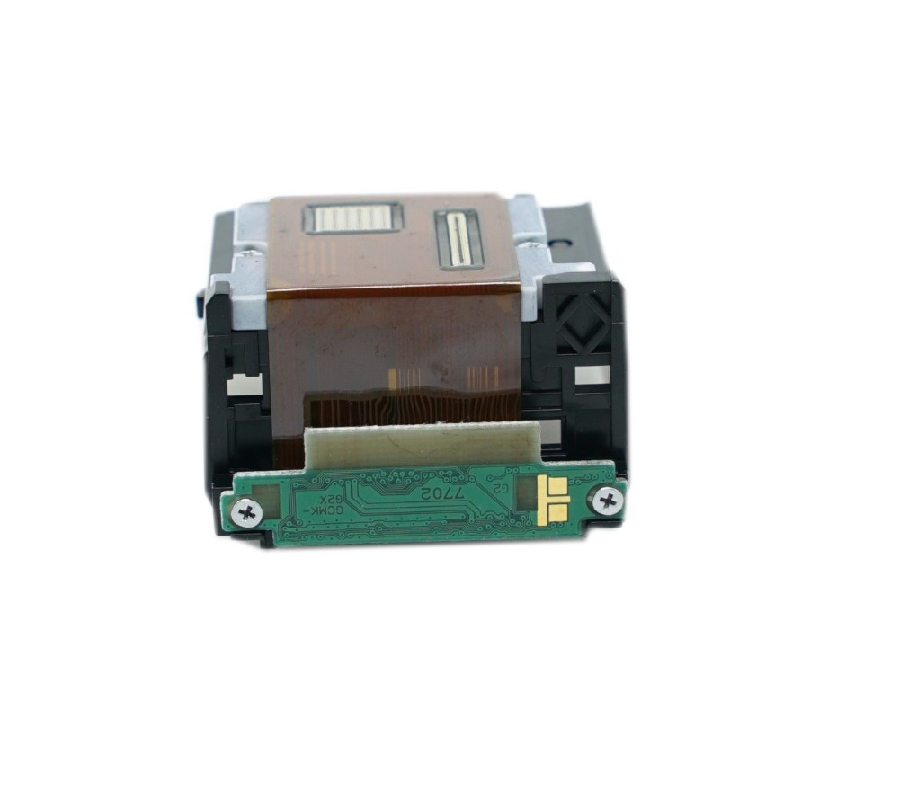 einkshop Refurbished QY6-0068 QY6-0068-000 Printhead Print Head For Canon PIXMA iP100 iP 100 ip110 printer print head qy6 0062 original refurbished for canon mp960 mp950 ip7500 ip7600 printer only guarantee the print quality of black