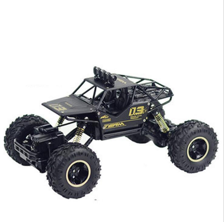 Electric high-speed remote control car 1:12 drift game childrens toy car  Electric high-speed remote control car 1:12 drift game childrens toy car