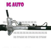 Новый усилитель рулевой рейки коробка рулевого механизма для Honda Civic Ek9 53601 S03 Z01 53601S03Z01 правый руль
