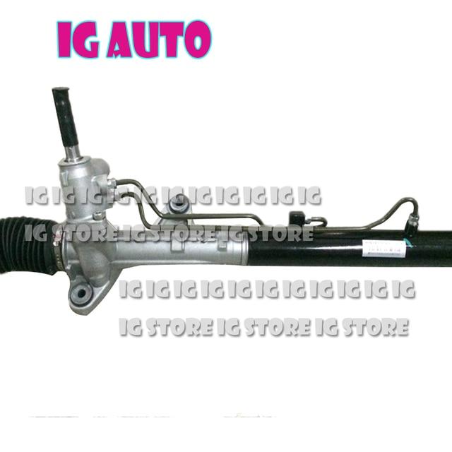 New Steering Rack Gear Box For Honda Civic Ek9 53601 S03 Z01 53601s03z01 Right Hand Drive