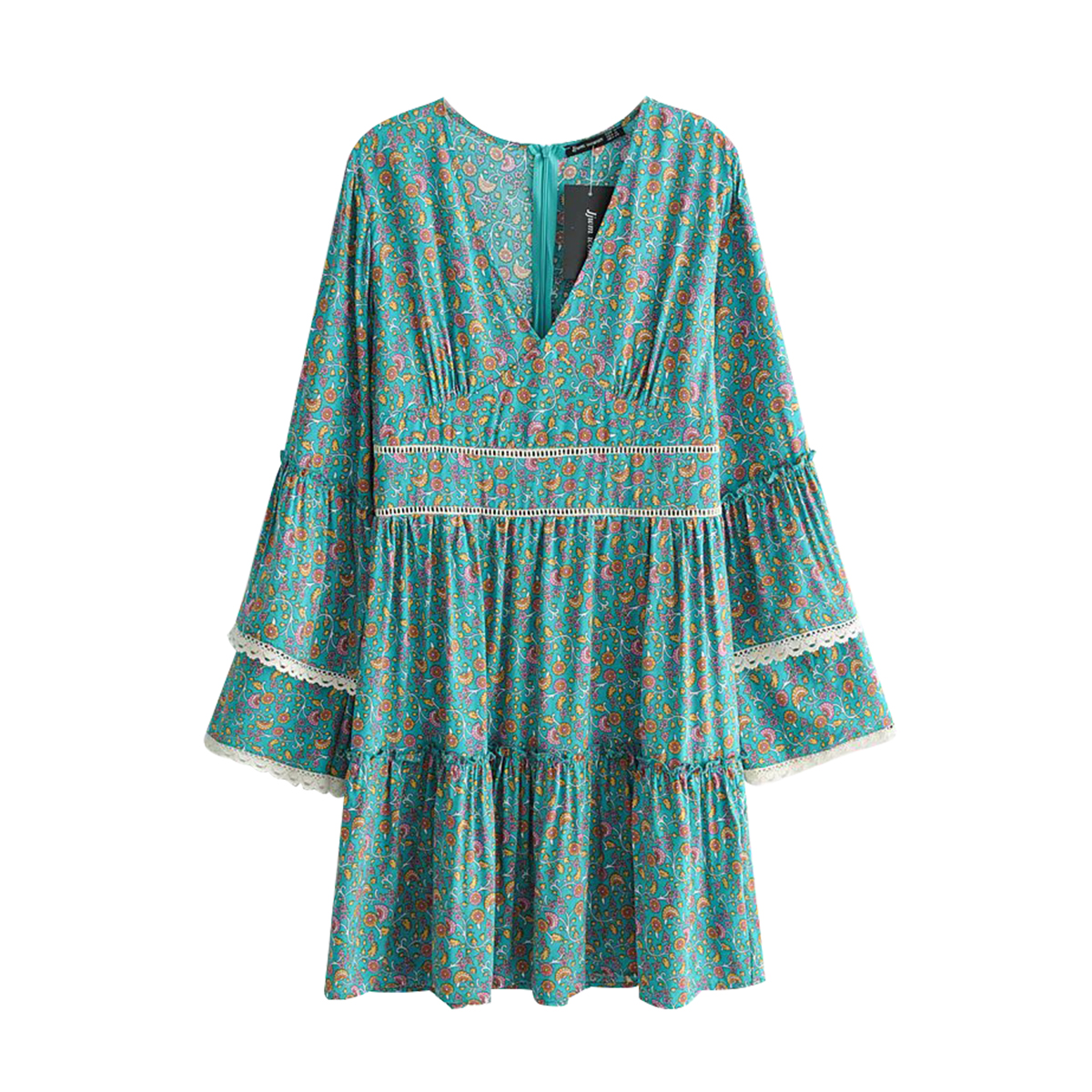 573703e61bc Casual Beach Dresses