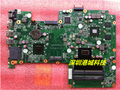 Para HP Sleekbook 15 Laptop Motherboard 701702-001 701702-501 DA0U36MB6D0 com boa qualidade