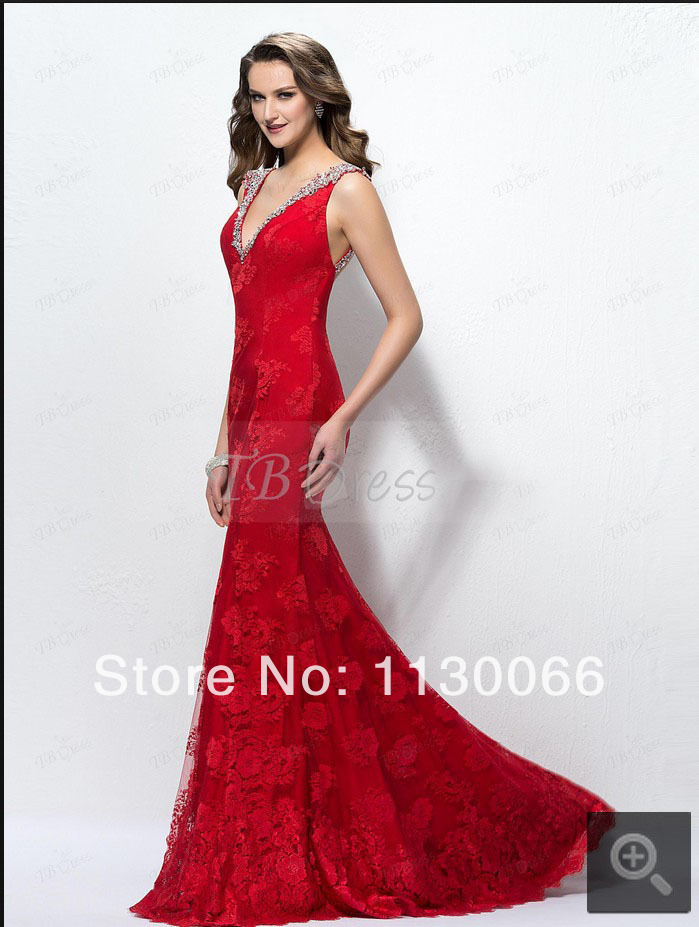 Make Your Own Prom Dress Online Red Short Dresses Teal Cheap Stores ...