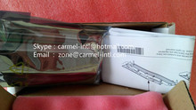 G32432-1M Zebra 105SL  Printhead 203dpi New Compatible105SL Barcode Printhead Zebra G32432-1M - Thermal Printhead недорого