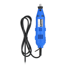 180W Electric grinding tool 40PCS Electric Drills engraver Rotary Tool Kit Power Tools Sanding grinding machine Flex Shaft Bits