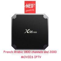Android tv box Italian iptv subscription french spanish dutch albanian abonnement code arabic polish belgium iptv list code m3U