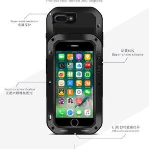 Love Mei Powerful Case For App