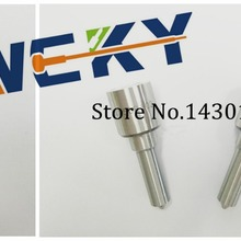 Nozzle Racing-Nozzle-Injector DSLA150P502 433 Coating-Needle High-Performance 087 175