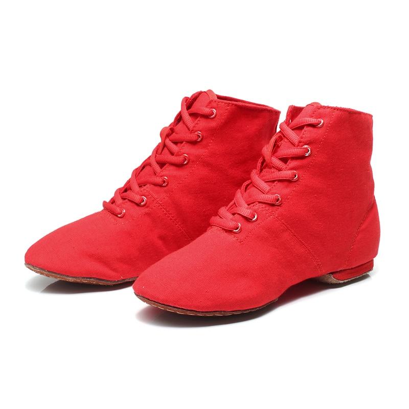 kids or Men's Shoes