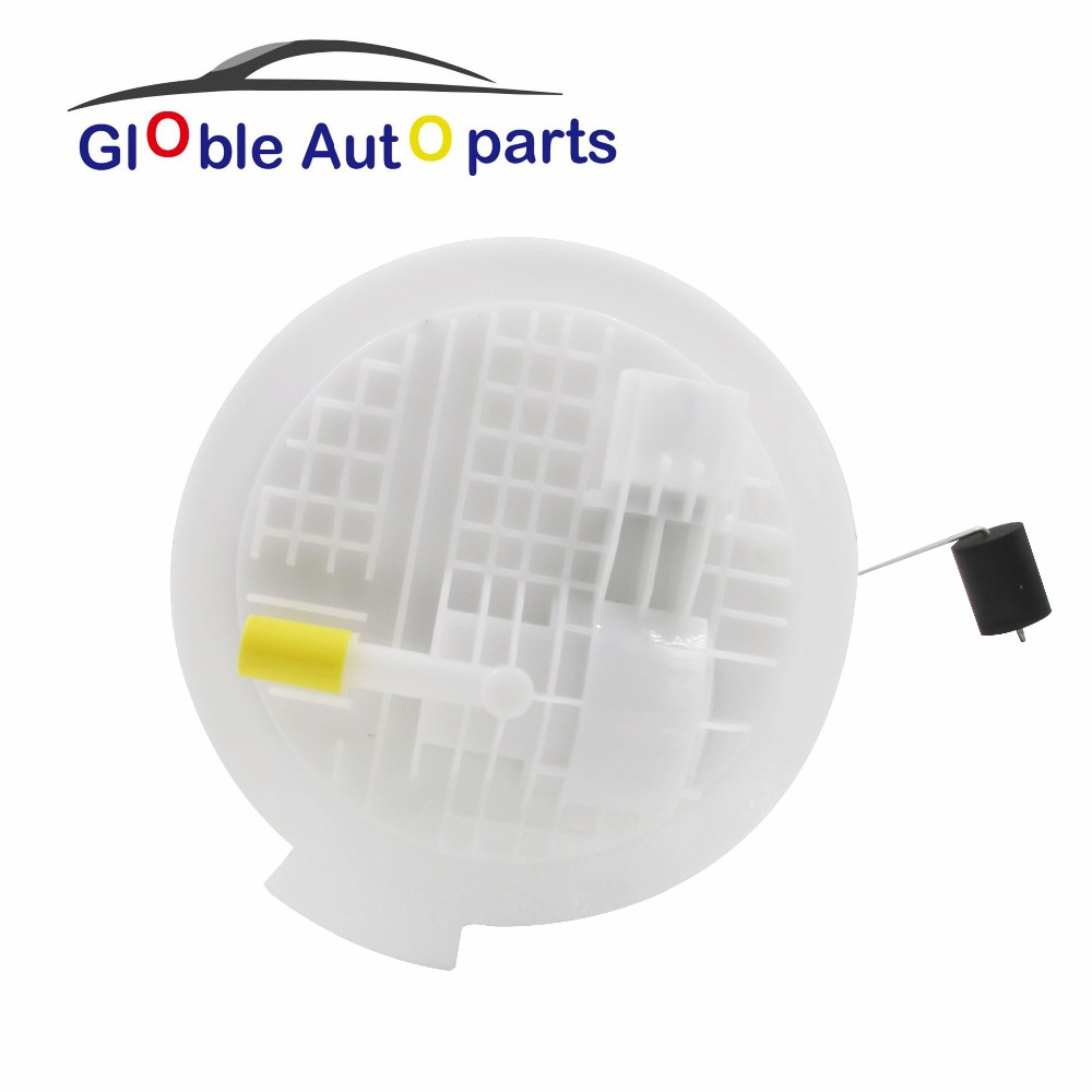 12V Electric Fuel Pump Module Assembly For Chrysler PT Cruiser 2.4L 2004  2010 Fuel Pump Assembly E7189M SP7189M TY 189-in Fuel Pumps from  Automobiles ...