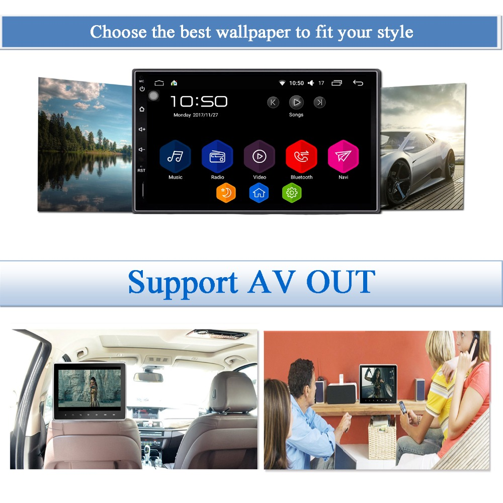 wallpapwe&av out