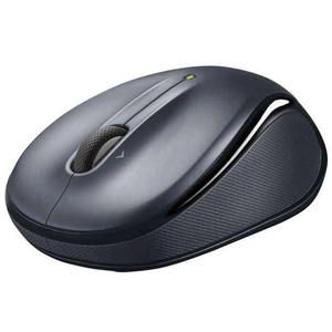Image 2 - Logitech M325 Wireless Mouse Gaming Lap Top PC Gamer Genuine Optical 1000dpi Tracking Unifying Nano Receiver Computer Mouse