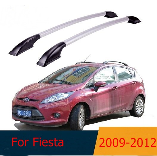 Popular Fiesta Roof Rack Buy Cheap Fiesta Roof Rack Lots