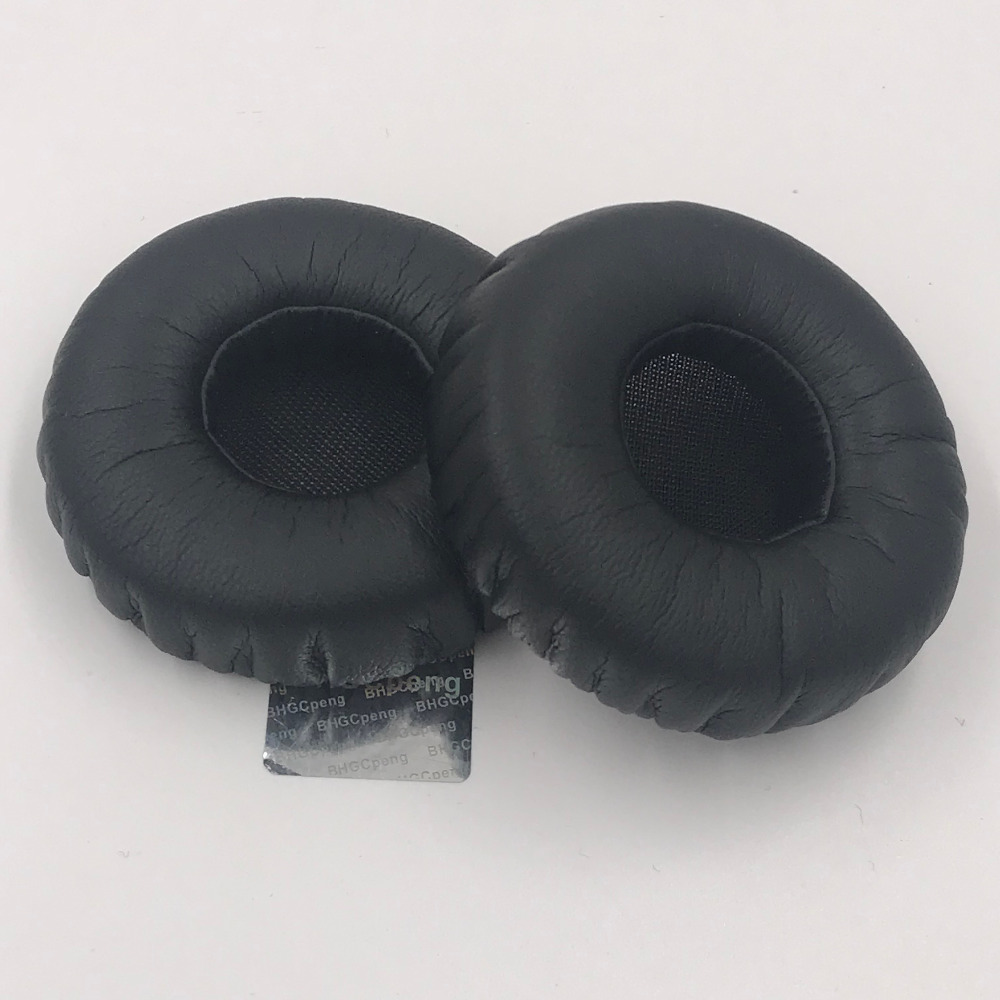 1 Pair Soft Replacement Headphone Ear Pads Cups Cushion Cover Case For K450 K430 K420 K480 Headphones Earpads Pads Earphone Accessories Portable Audio & Video