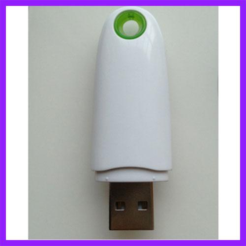 2 unids/lote Módulo Bluetooth Dongle Adaptador USB 4.0 Maestro Y Esclavo En Una Estación Base WeChat HM-15 BLE