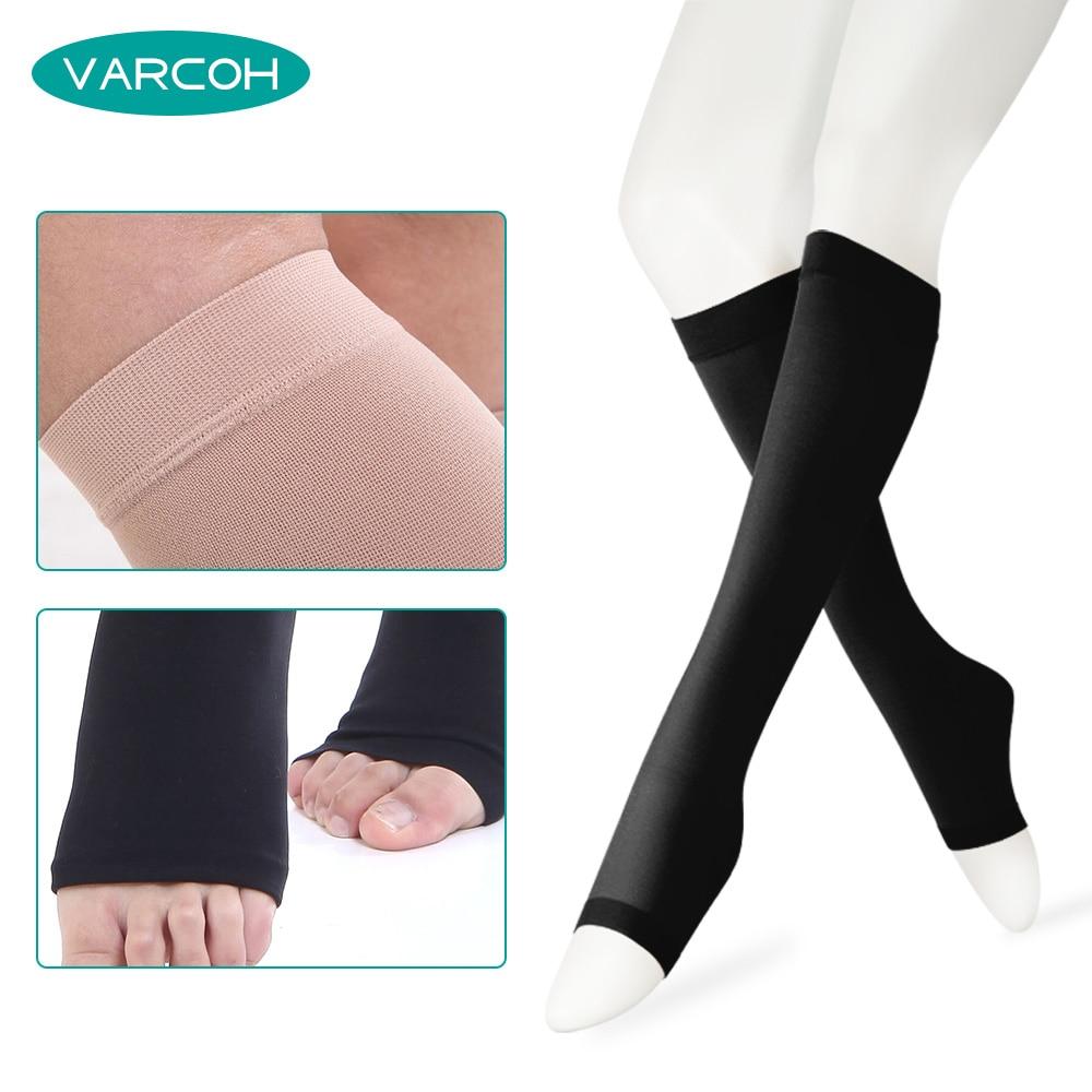 Medical Compression   Socks  , 30-40 mmHg is BEST Graduated Athletic & Medical for Men & Women,Running,Flight,Travels,Varicose Veins
