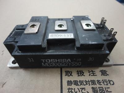Free Shipping NEW MG300Q2YS65H Power module free shipping alpha lipoic acid 300 mg 60 caplets