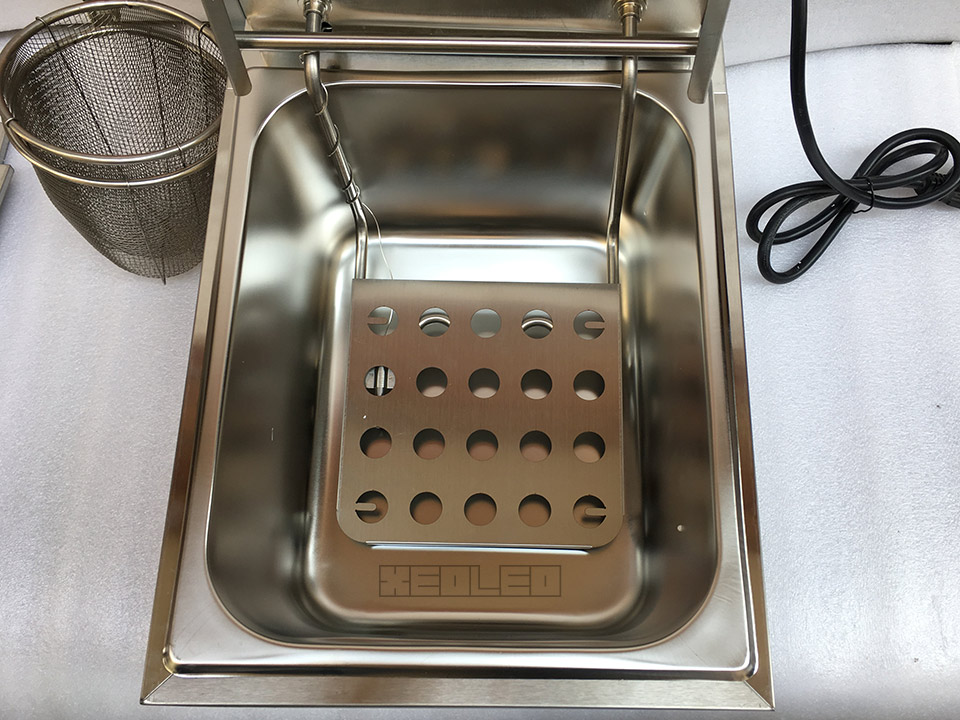 Pasta cooker (36)