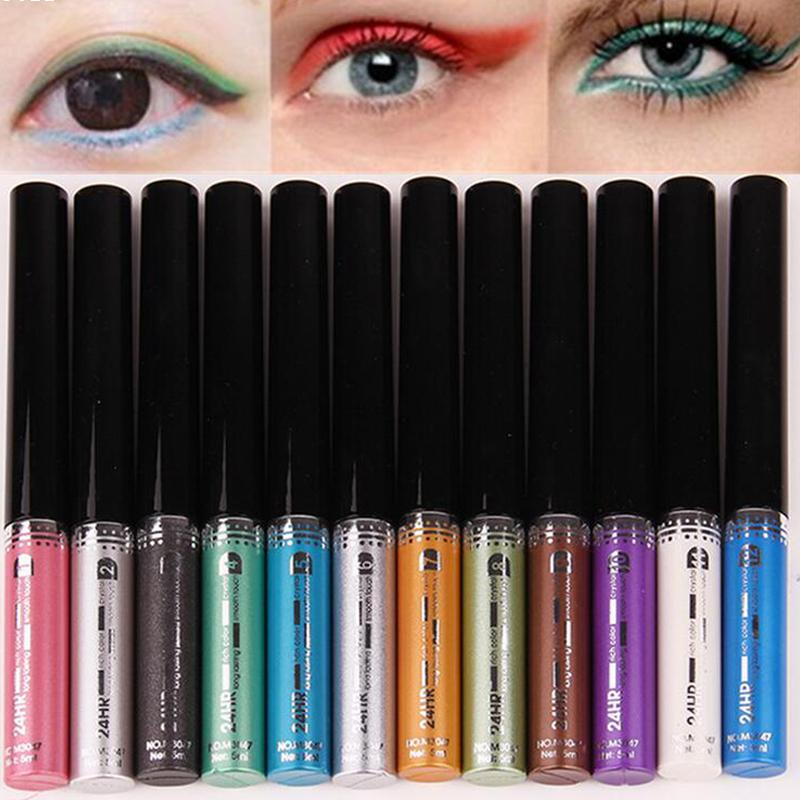 Mac Eyeliner Glitter Promotion-Shop for Promotional Mac Eyeliner ...