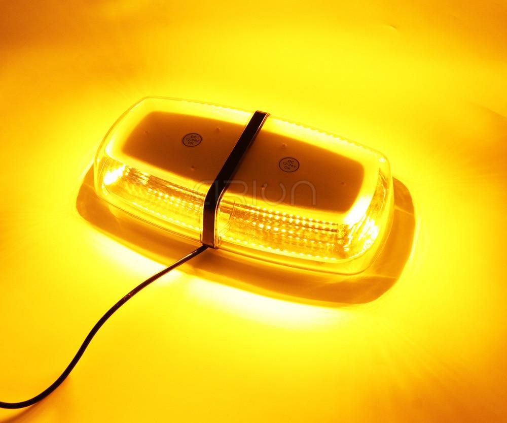 crion новые 72 светодиодов 5730 СМД