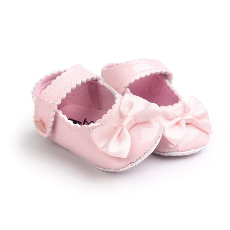 Infant-Baby-Shoes-Girls-Boys-Soft-Sole-PU-Leather-First-Walkers-Moccasins-Crib-Bow-Shoe-0-18-Months-1