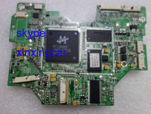 FREE SHIPPING DVD PANEL NAVI PCB ELECTRONIC CIRCUIT BOARD DSV-830A REV 00 DSS-860A MT1379DE FOR KIA HYUNDAI CAR AUDIO