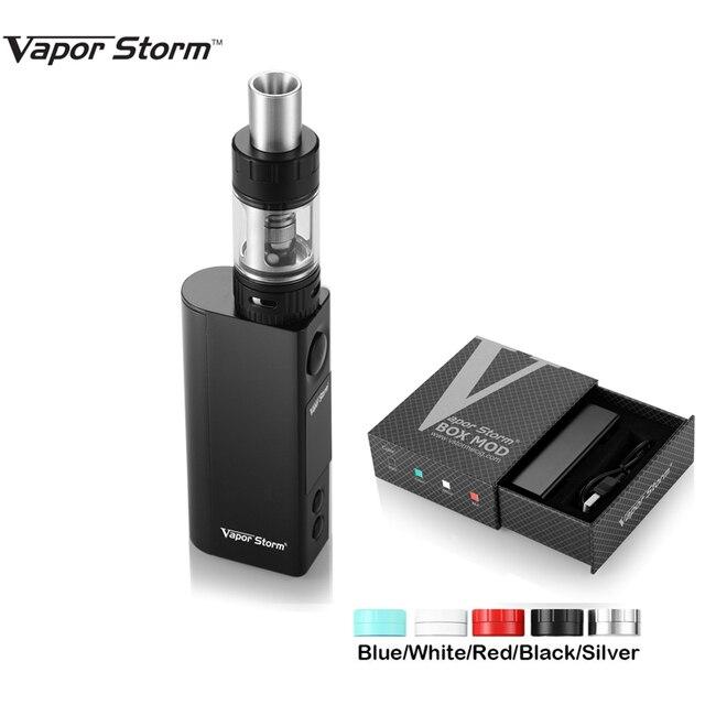 vapor vapor