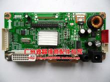 Free shipping  A2300 LED driver board LM.R61.A4 0189 Motherboard