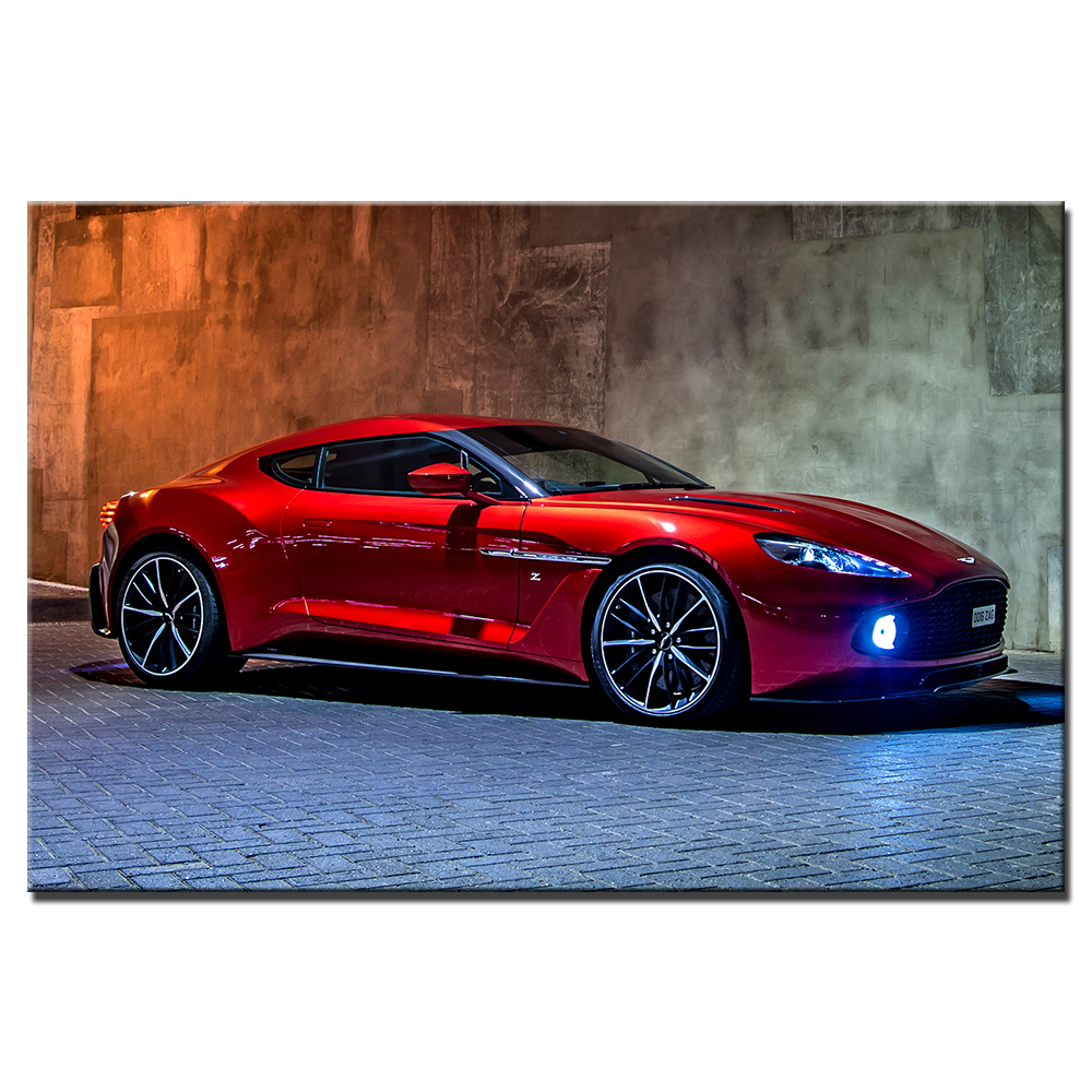 top 10 largest car poster list and get free shipping - a0bb39m4