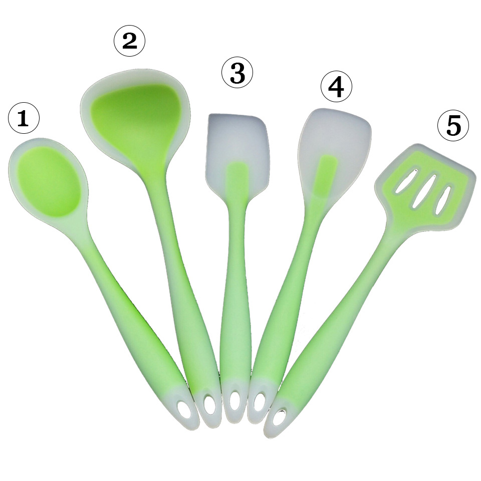 Online Get Cheap Silicone Spatula Turner Alibaba Group