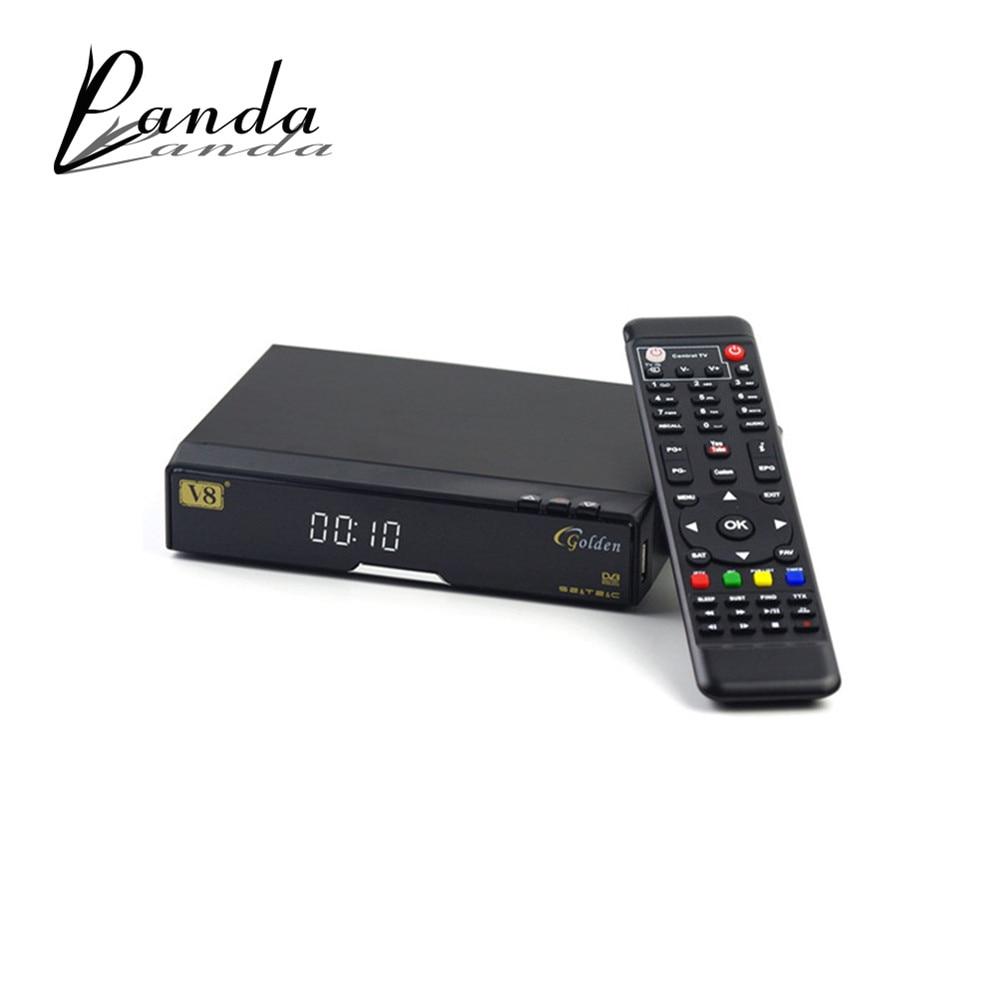 openbox v8 golden combo satellite receiver hd dvb s2 dvb. Black Bedroom Furniture Sets. Home Design Ideas