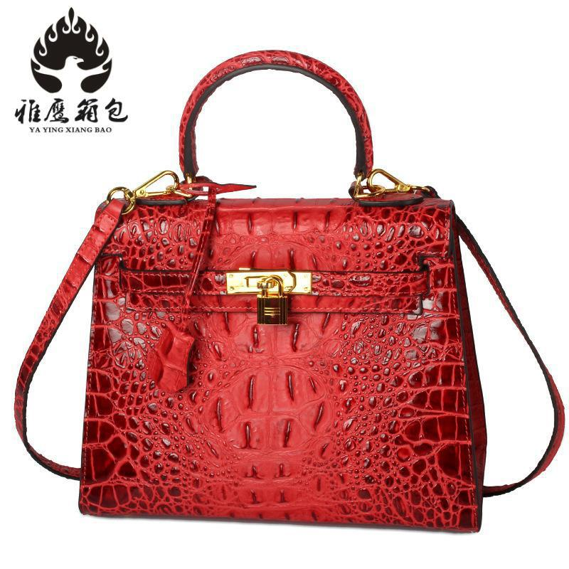 Brand Genuine Leather Bag Women Cow Leather Luxury Handbags Women Bags Designer Ladies Shoulder Bags Famous 2018 Sac Femme dizhige brand luxury handbags women bag designer famous pu leather bags women high quality shoulder bags ladies hand sac femme