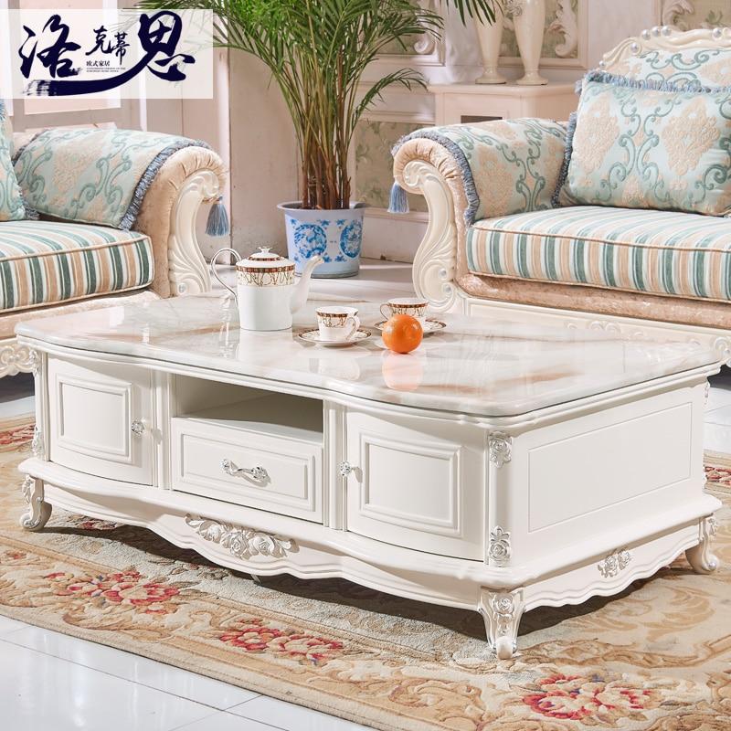 Oak Tv Table Reviews Online Shopping Oak Tv Table Reviews On