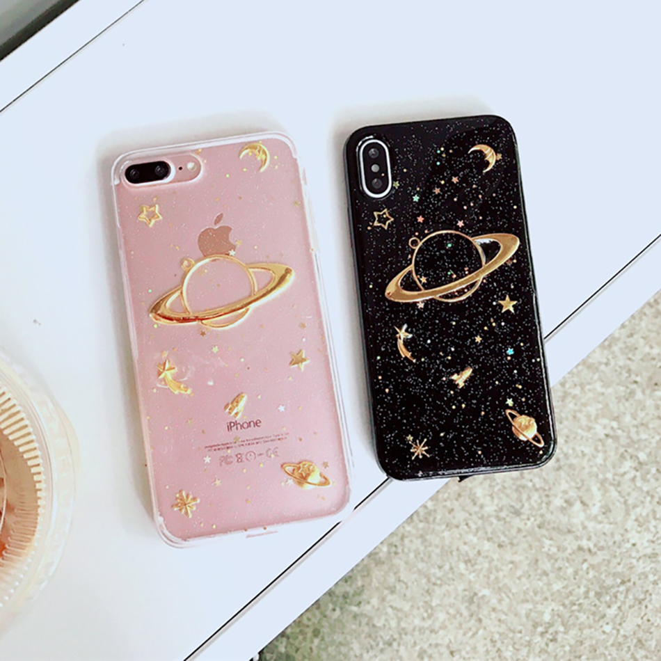 iPhone 7 Cases Soft Silicone Cover