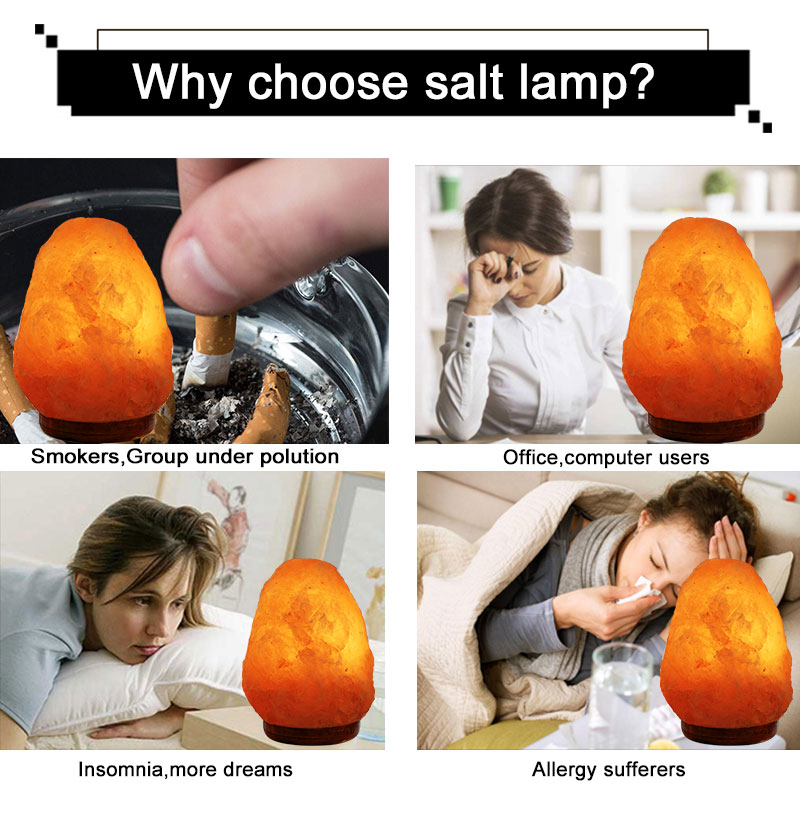 KHLITEC-Salt-Lamp-Natural-Shape-Himalayan-Crystal-Rock-Dimmable-Carved-Sea-Salt-Air-Purifier-Night-Light8