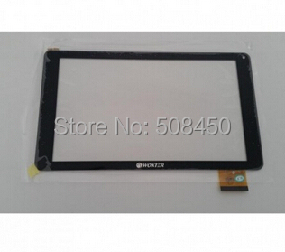 Original New 9 inch Woxter QX 95 Tablet touch screen Touch panel Digitizer Glass Sensor Replacement Free Shipping original new 9 inch bq 9052g tablet touch screen digitizer touch panel sensor glass replacement free shipping