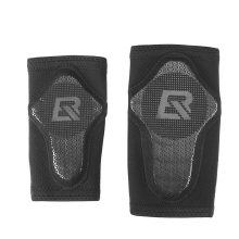 ROCKBROS Children Sports Elbow Pads Arm Leg Protector Elastic Basketball Football Skating Support Bicycle Knee
